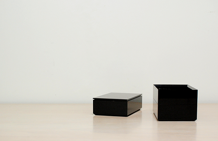 acrylic_box_01