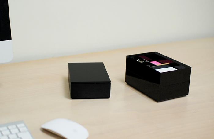acrylic_box_02