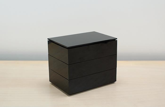 acrylic_box_03