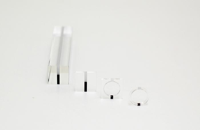 acrylic_ring_02
