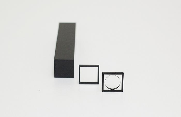 acrylic_ring_03