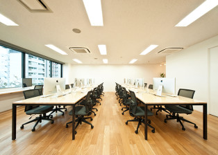 office_ohashi_01