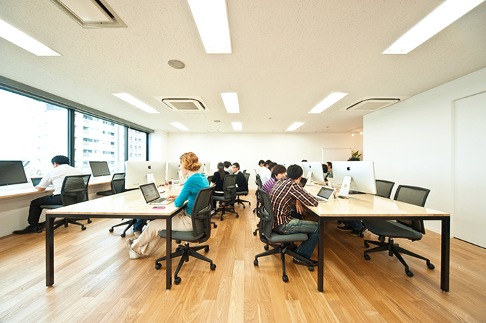 office_ohashi_02