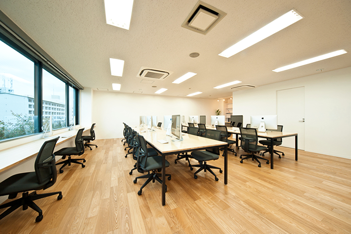 office_ohashi_03