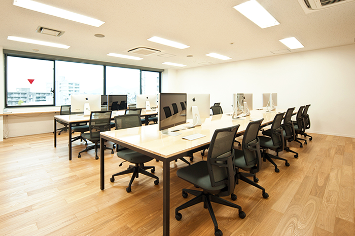 office_ohashi_04