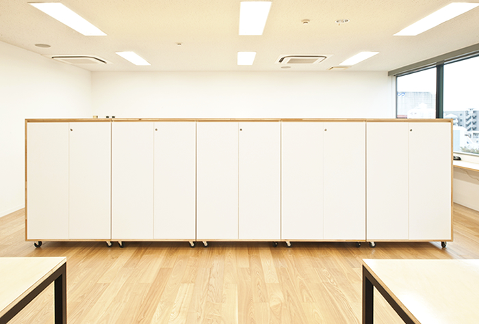 office_ohashi_05